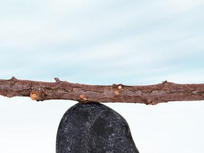 Faktor Resilienz für mehr Gesundheit