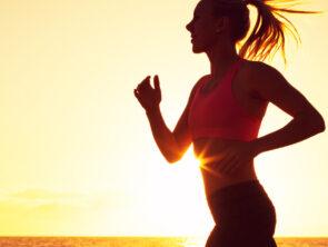 So schützen Sie sich vor zu viel UV Strahlung